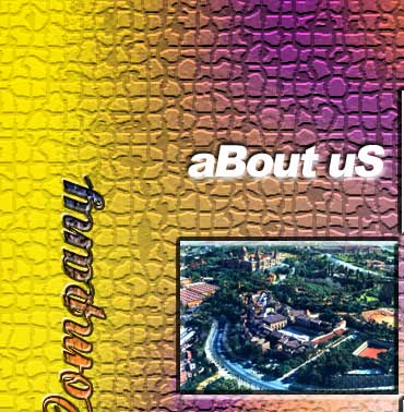 About Us...click to read